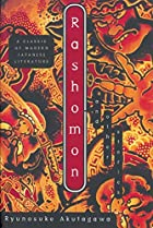 Rashomon and Other Stories by Rynosuke&hellip;