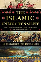 The Islamic Enlightenment: The Struggle…