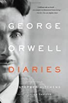Orwell Diaries by George Orwell