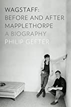 Wagstaff: Before and After Mapplethorpe: A…