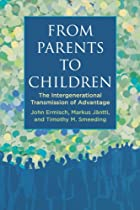 From Parents to Children: The…