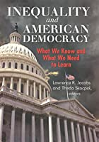 Inequality and American Democracy: What We…