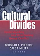 Cultural Divides: Understanding and…