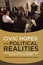 Civic Hopes and Political Realities:…