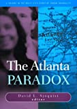 Sjoquist, David L.: The Atlanta Paradox