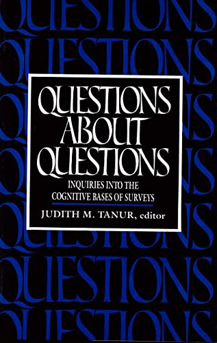 questions-about-questions-inquiries-into-the-cognitive-bases-of-surveys