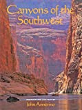 Annerino, John: Canyons of the Southwest