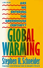 Global Warming: Are We Entering the…
