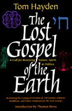 The Lost Gospel of the Earth: A Call for…