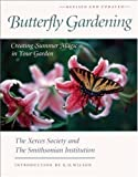 Xerces Society: Butterfly Gardening: Creating Summer Magic in Your Garden