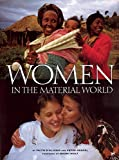 Menzel, Peter: Women in the Material World