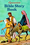 Egermeier, Elsie E.: Egermeiers Bible Story Book