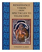 Renaissance Vision from Spectacles to…