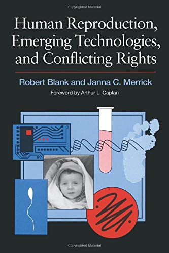 human-reproduction-emerging-technologies-and-conflicting-rights