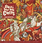 Life in a Three-Ring Circus: Posters and…