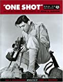 Boomhower, Ray E.: One Shot: The World War II Photography of John A. Bushemi