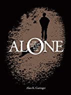 Alone: The Journey of the Boy Sims by Alan…