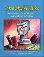 Literature Links: Thematic Units Linking…