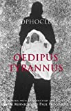 Sophocles: Oedipus Tyrannus