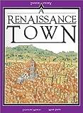 Morley, Jacqueline: A Renaissance Town