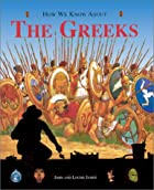 The Greeks by Louise James
