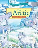 Baker, Alan: The Arctic