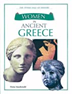 Women in Ancient Greece (The Other Half of…
