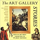 The art gallery. Stories by Philip Wilkinson