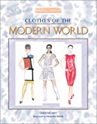 Clothes of the Modern World by Christine…