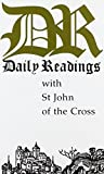 St. John of the Cross: Daily Readings With St. John of the Cross