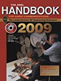 Arrl: Arrl Handbook for Radio Communications: Book & CD ROM