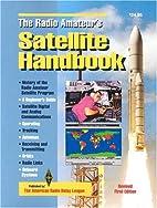 The Radio Amateur's Satellite Handbook…