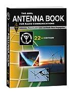 The ARRL Antenna Book for Radio…