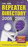 Arrl: Arrl Repeater Directory 2006/2007