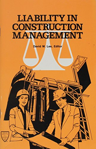liability-in-construction-management