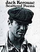 Scattered Poems (City Lights Pocket Poets…