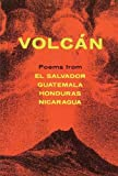 Volcan Poems from Central America