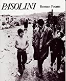 Pasolini, Pier Paolo: Roman Poems (City Lights Pocket Poets Series)