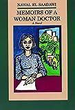 Saadawi, Nawal El: Memoirs of a Woman Doctor