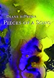 Di Prima, Diane: Pieces of a Song: Selected Poems