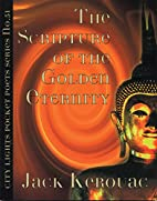 The Scripture of the Golden Eternity by Jack…