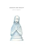 Hagedorn, Jessica: Danger and Beauty
