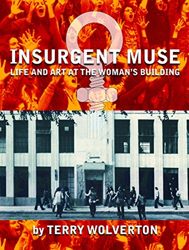 insurgent-muse-life-and-art-at-the-womans-building