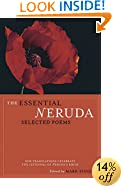 The Essential Neruda: Selected Poems (Bilingual Edition) (English and Spanish Edition)