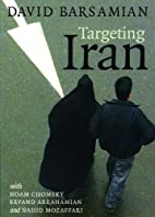 Targeting Iran (City Lights Open Media) by…