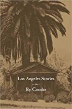 Los Angeles Stories (City Lights Noir) by Ry…