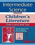Intermediate Science (Through Children's…
