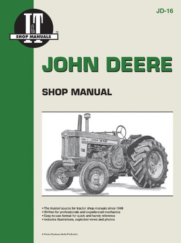 john-deere-shop-manual-520-530-620-630-720