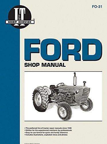 ford-shop-manual-series-2000-3000-4000-1975-i-t-shopservice