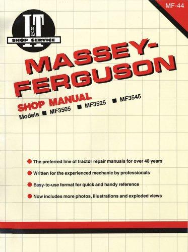 massey-ferguson-shop-manual-models-mf3505-mf3525-mf3545-i-t-shop-service